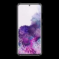 Продать Galaxy S20
