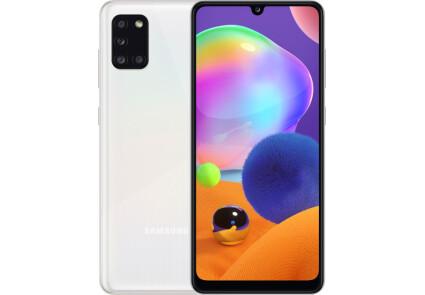 Продать Galaxy A31