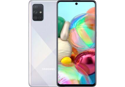 Продать Galaxy A71