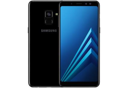 Продать Galaxy A8 Plus