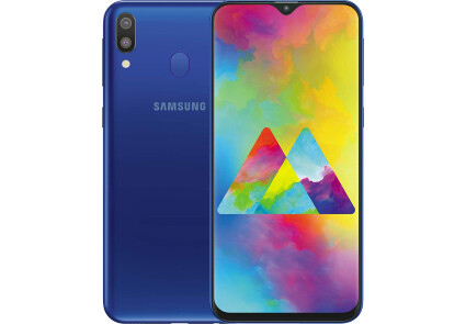Продать Galaxy M20