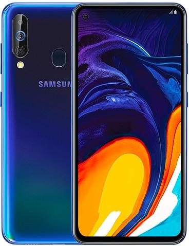 Продать Galaxy M40