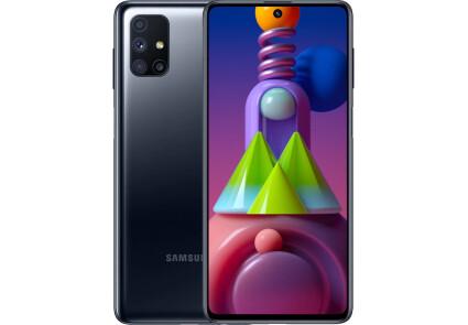Продать Galaxy M51
