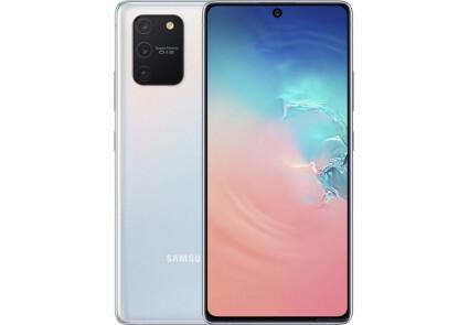 Продать Galaxy S10 Lite