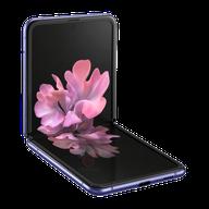 Продать Galaxy Z Flip