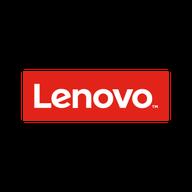 Продать Lenovo