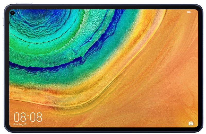 """Продать Huawei MatePad Pro 10.8"""""""