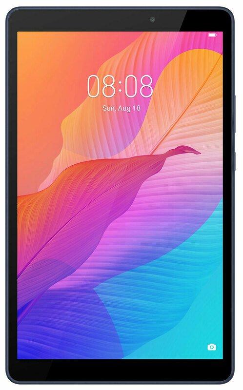 "Продать Huawei MatePad T8 8.0"""