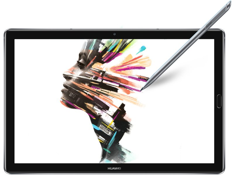 """Продать Huawei MediaPad M5 Lite 10"""""""