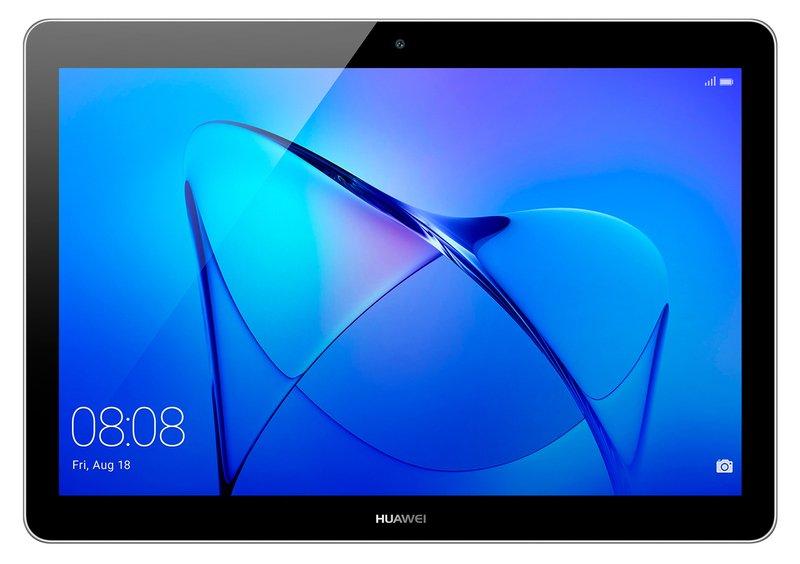 """Продать Huawei MediaPad T3 10"""""""