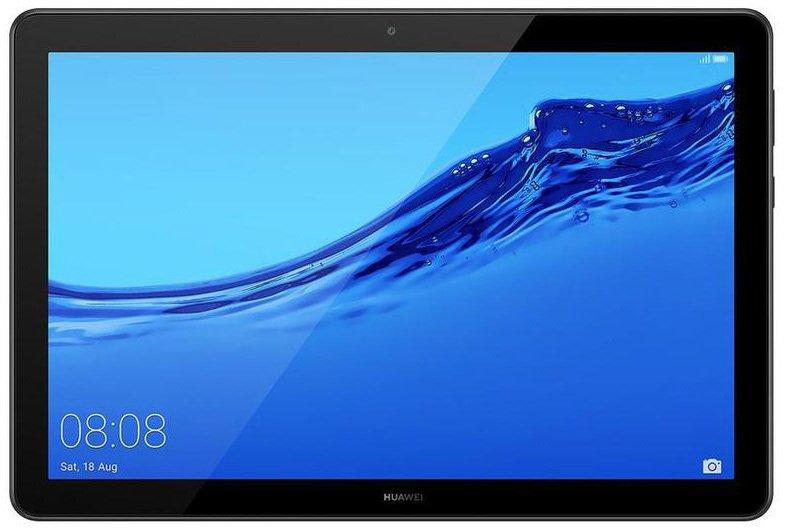 """Продать Huawei MediaPad T5 10"""""""