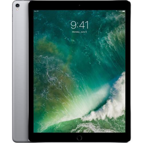 iPad Pro 12,9 (2e поколение)
