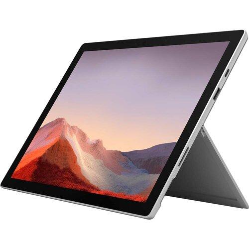 Продать Microsoft Surface Pro 7