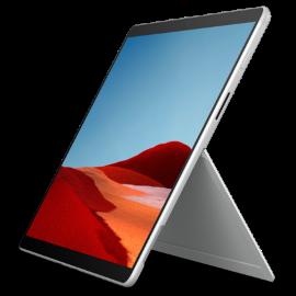 Продать Microsoft Surface Pro X SQ2