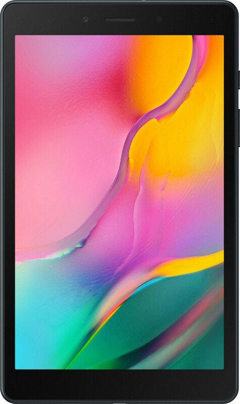 Samsung Galaxy Tab A 8,0