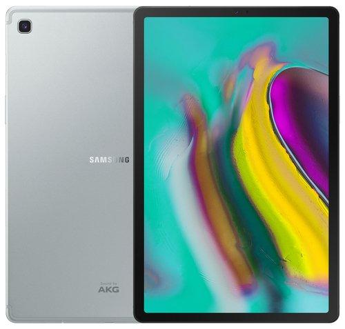 Samsung Galaxy Tab S5e 10,5