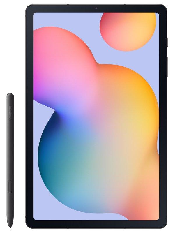Продать Samsung Galaxy Tab S6 Lite 10.4'