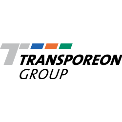 Transporeon Group-logo
