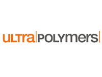 Ultrapolymers-logo