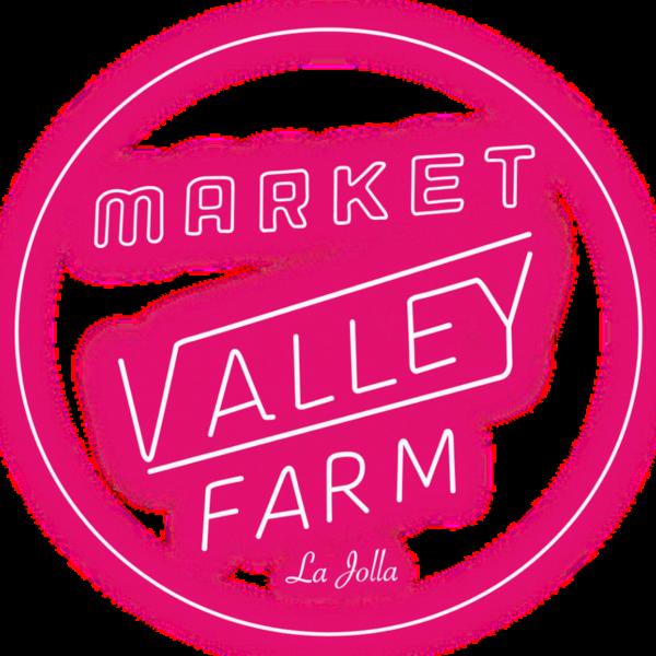 Valley Farm Market - La Jolla