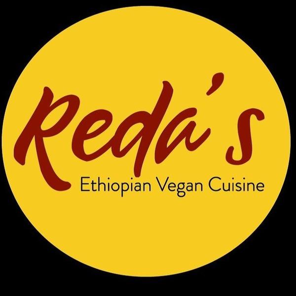 Reda's Ethiopian Vegan Cuisine