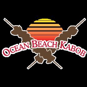 Ocean Beach Kabob