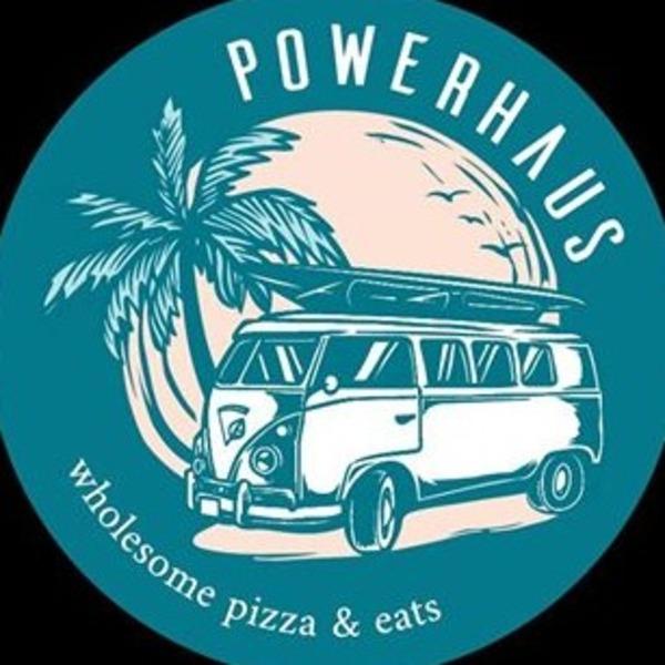 Powerhaus Pizza