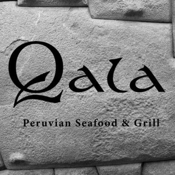 Qala - Peruvian Seafood & Grill