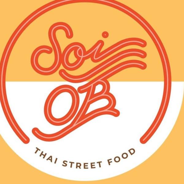 Soi OB Thai Street Food