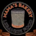 Mamas Bakery & Deli