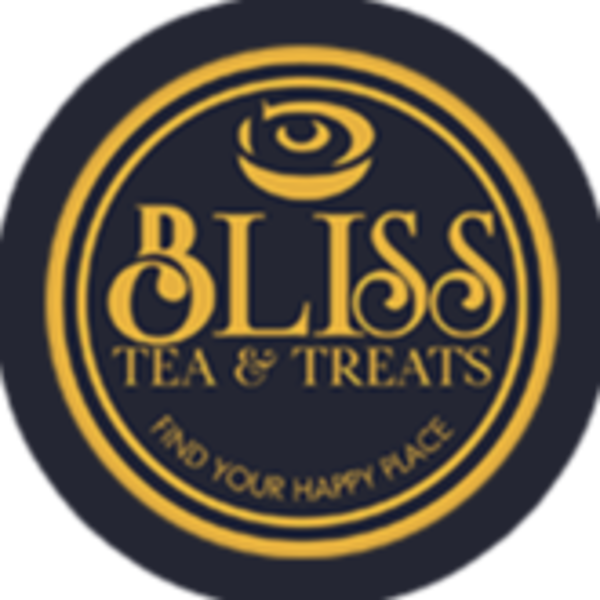 Bliss Tea Treats