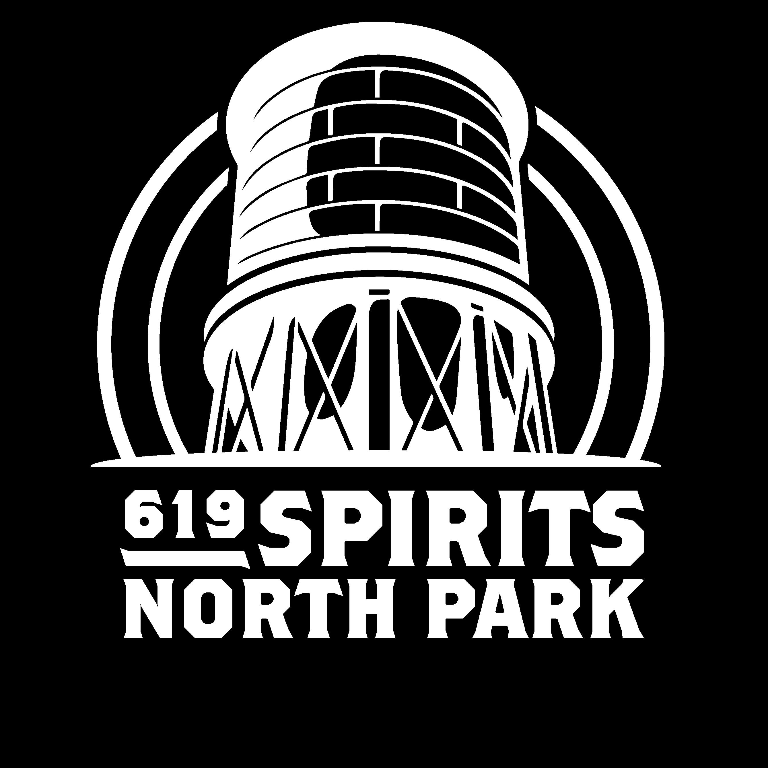 619 Spirits