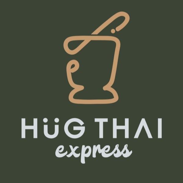 Hug Thai Express