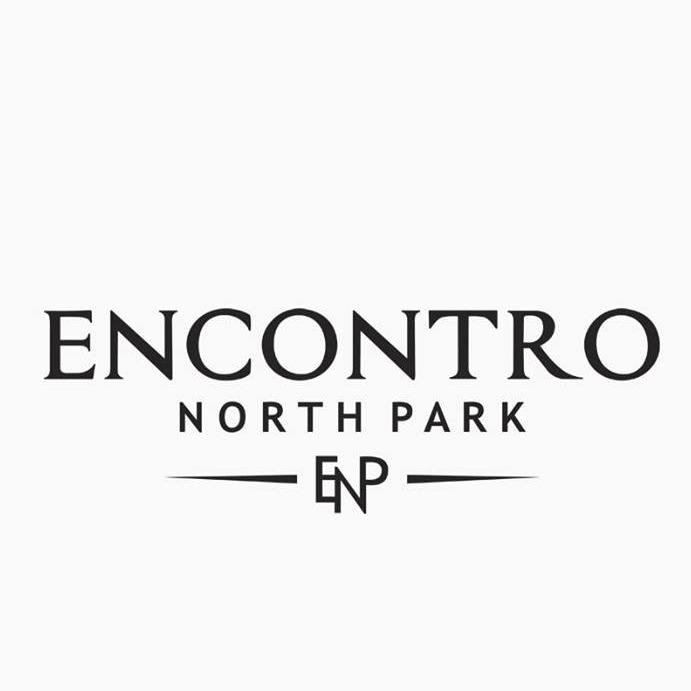 Encontro North Park
