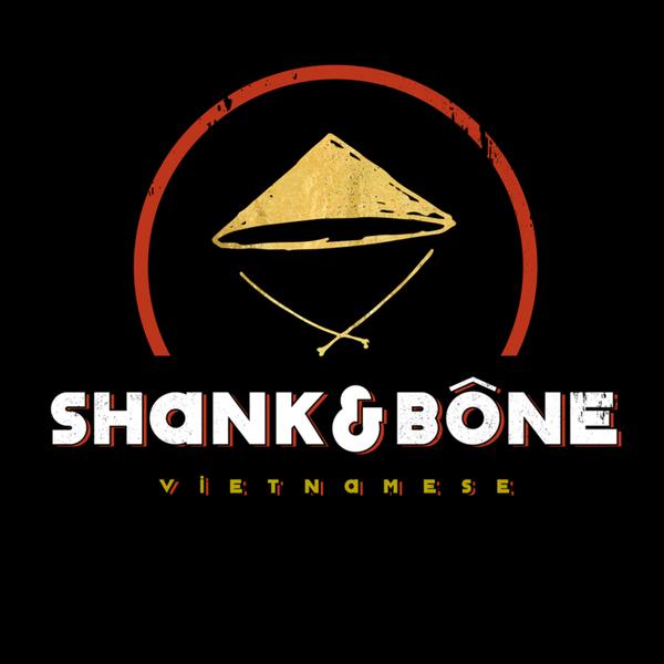 Shank & Bone