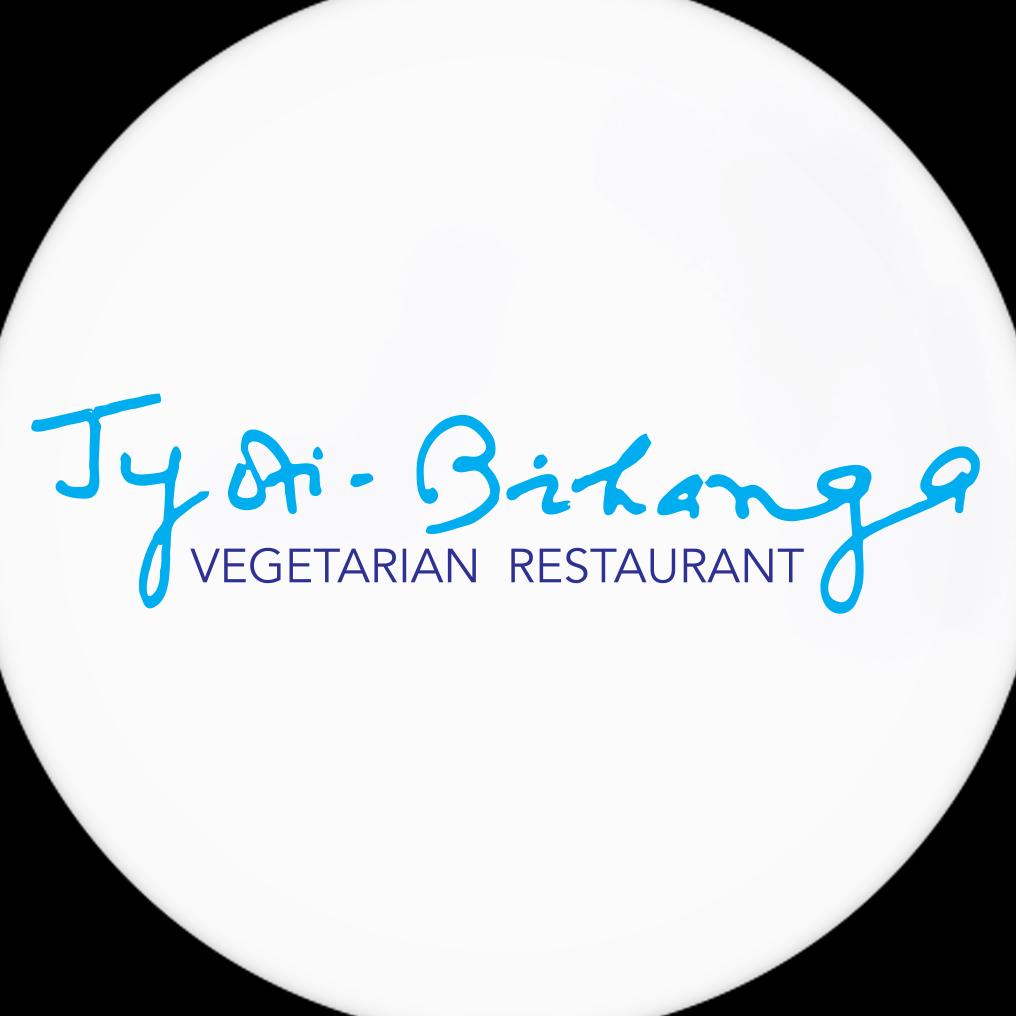 Jyoti-Bihanga Vegetarian Restaurant