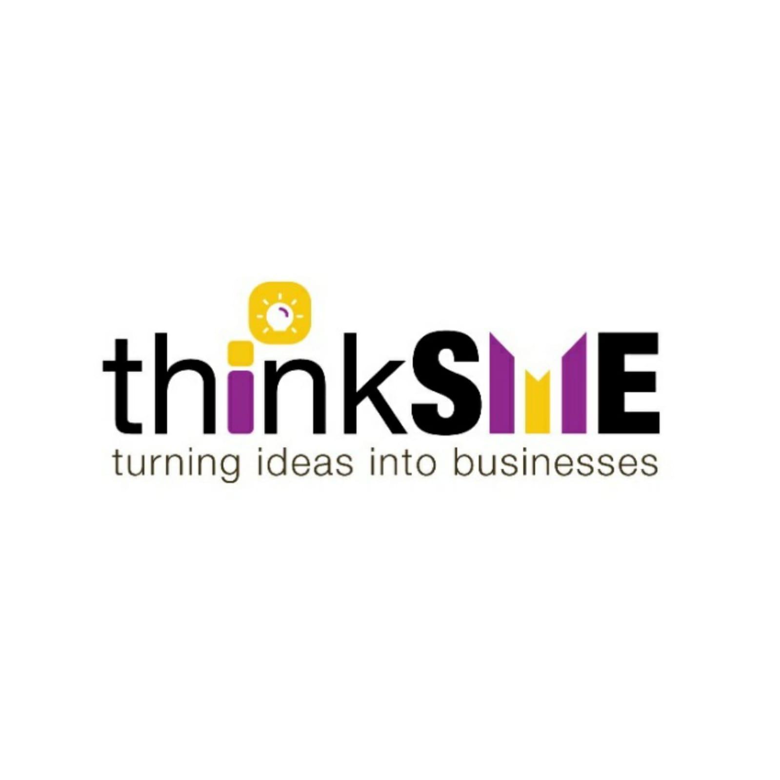 Think SME Pte Ltd