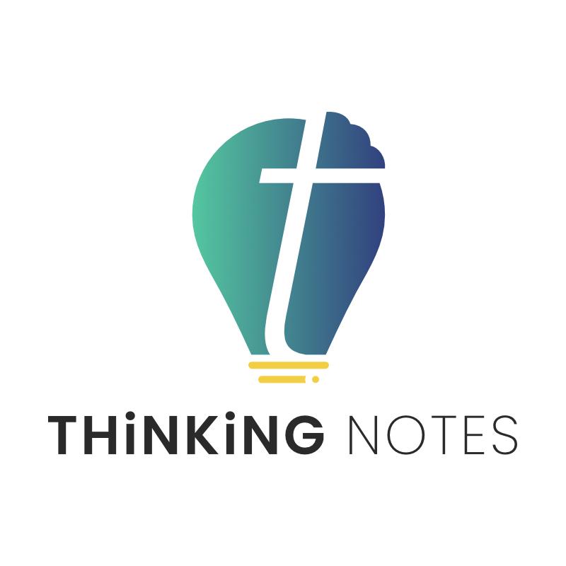 Thinking Note Pte Ltd