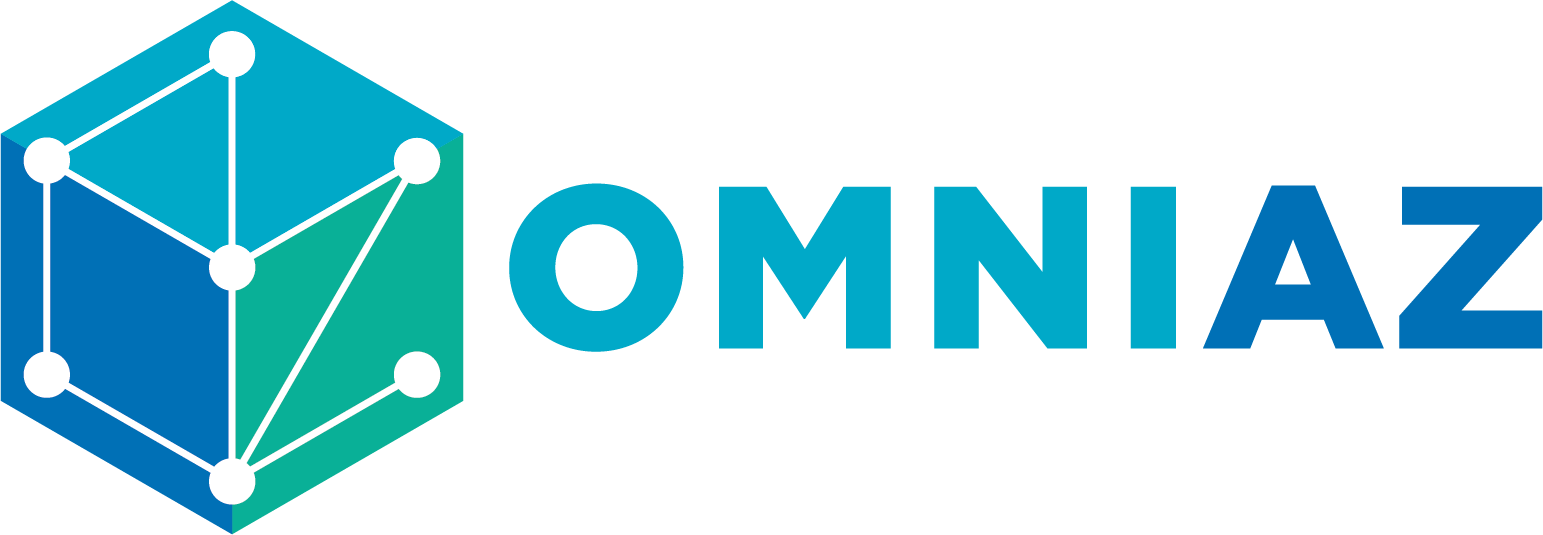 Omniaz