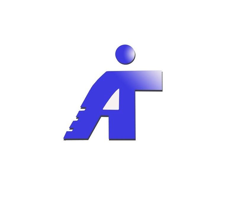 A-IT Software Services Pte Ltd