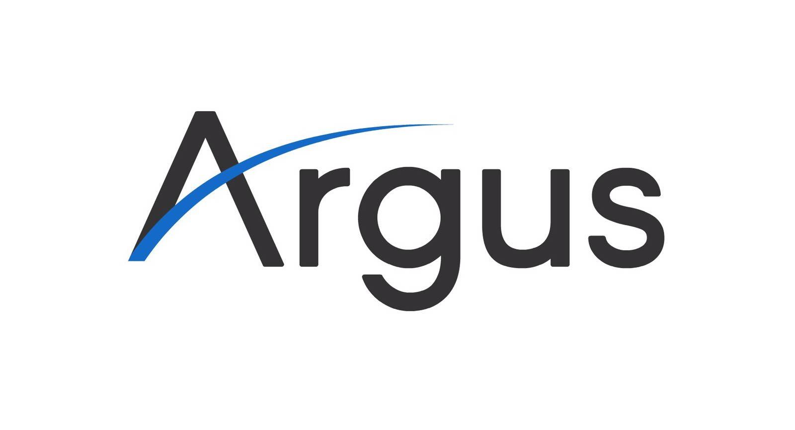 Argus Global Pte. Ltd.