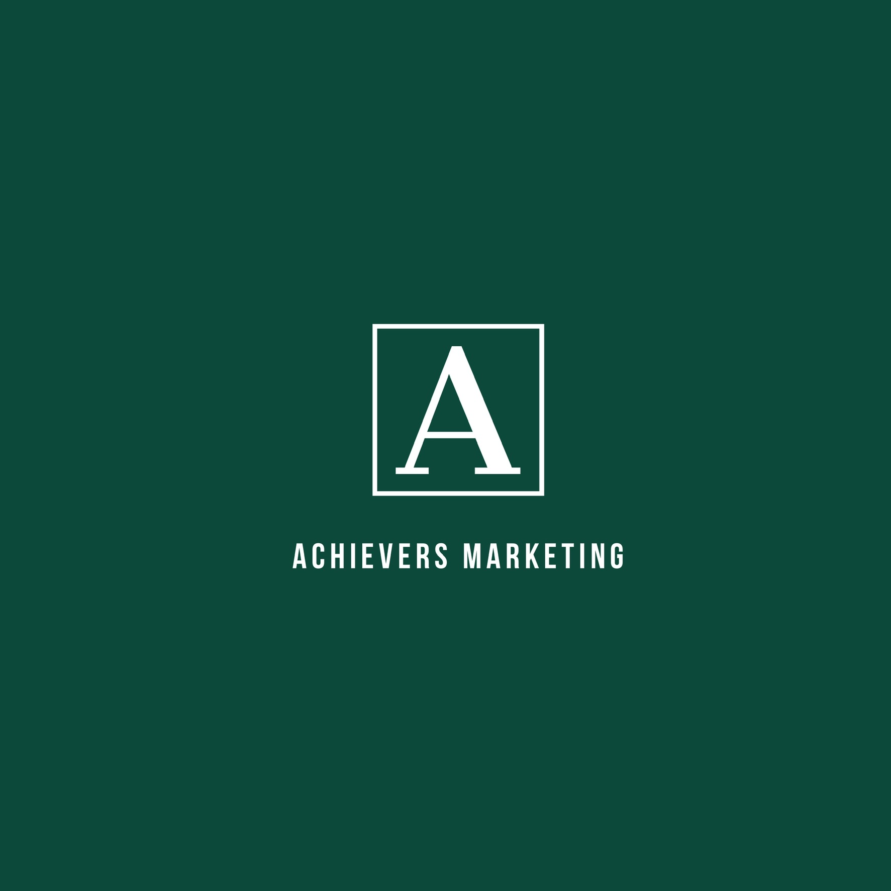 Vision Organisation (Achievers Marketing)