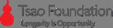 Tsao Foundation