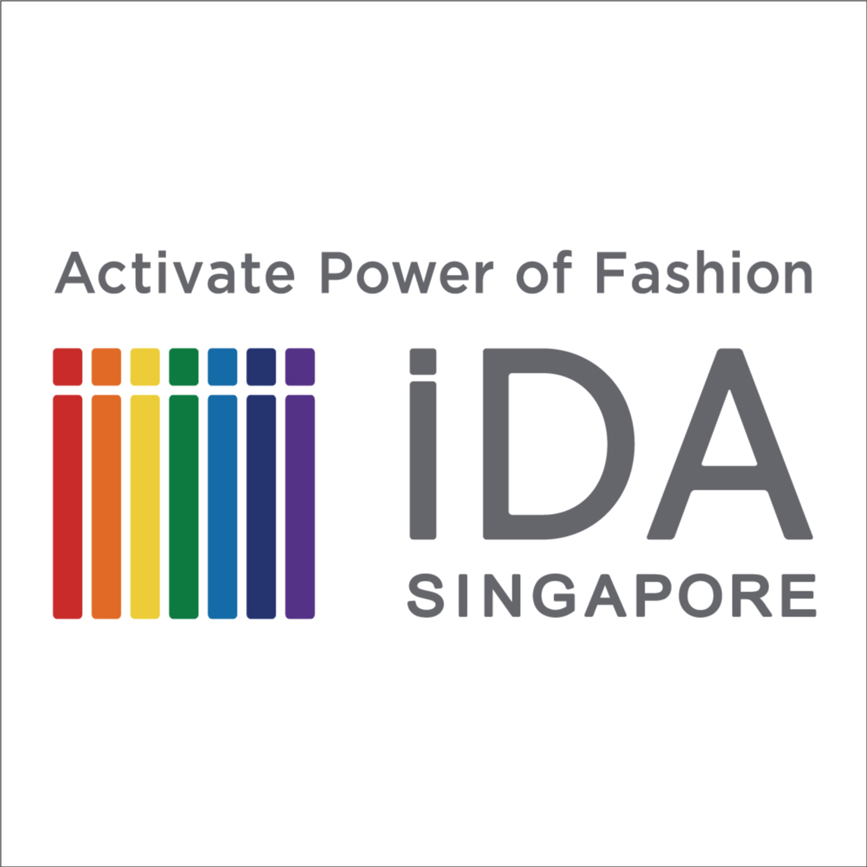 iDA'SG Pte. Ltd.