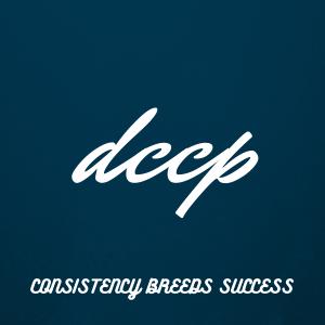 Dccp Marketing Group