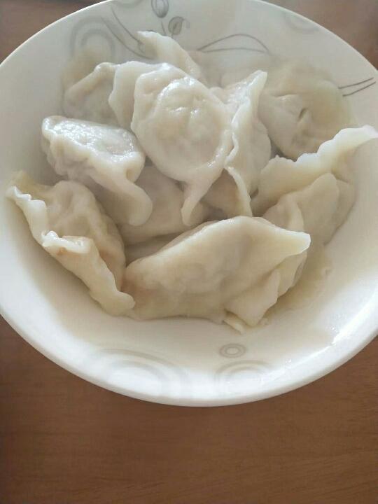 got chinese #dumpling restaurant?