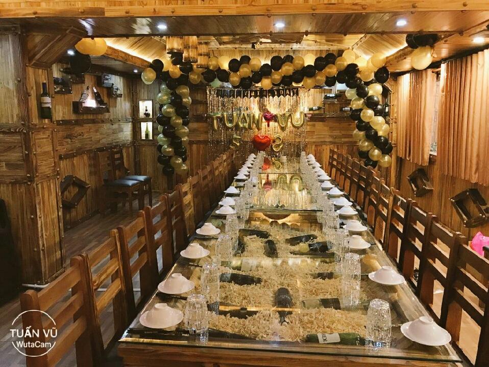 best #wedding venues for dinner