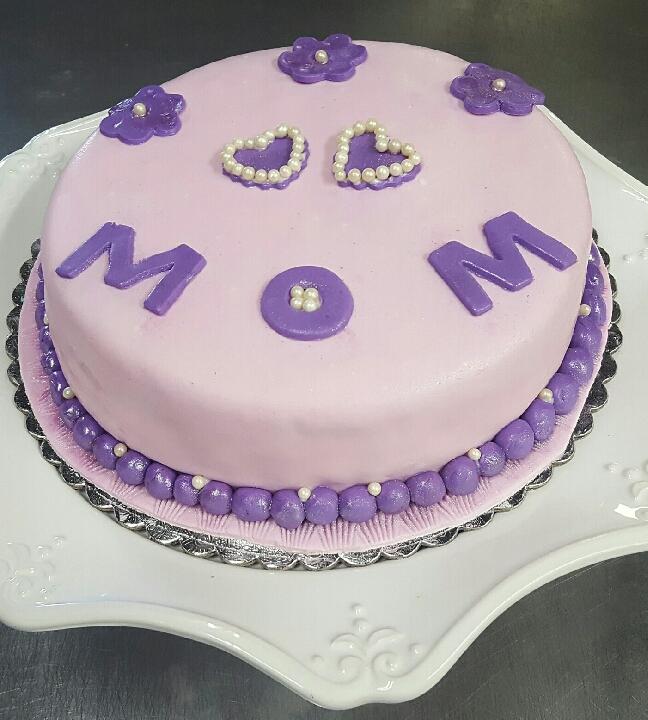 happy #mothersday 2019