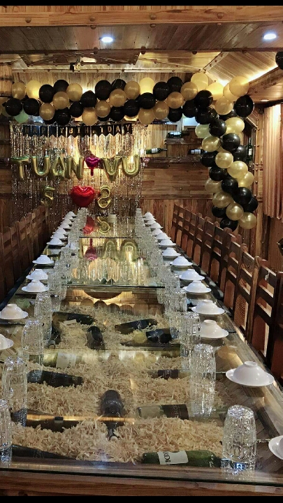 price harry leaked #lasvegas bachelor party