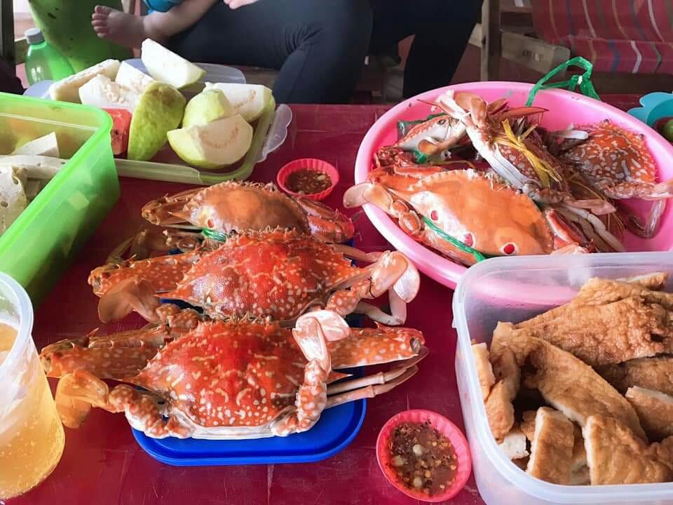 #seafood